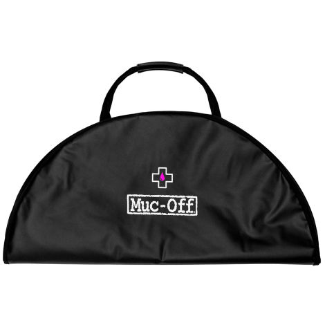 MUC-OFF Grime Bag click to zoom image