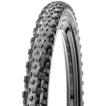 MAXXIS Griffin DH 27.5x2.40 60TPI Wire 3C Maxx Grip