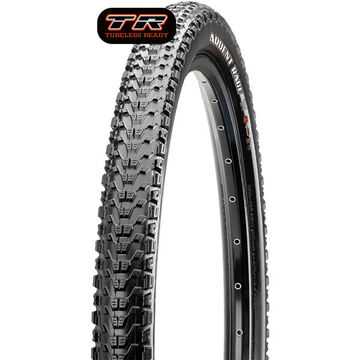 MAXXIS Ardent Race 27.5X2.60 60 TPI Folding Dual Compound EXO/TR