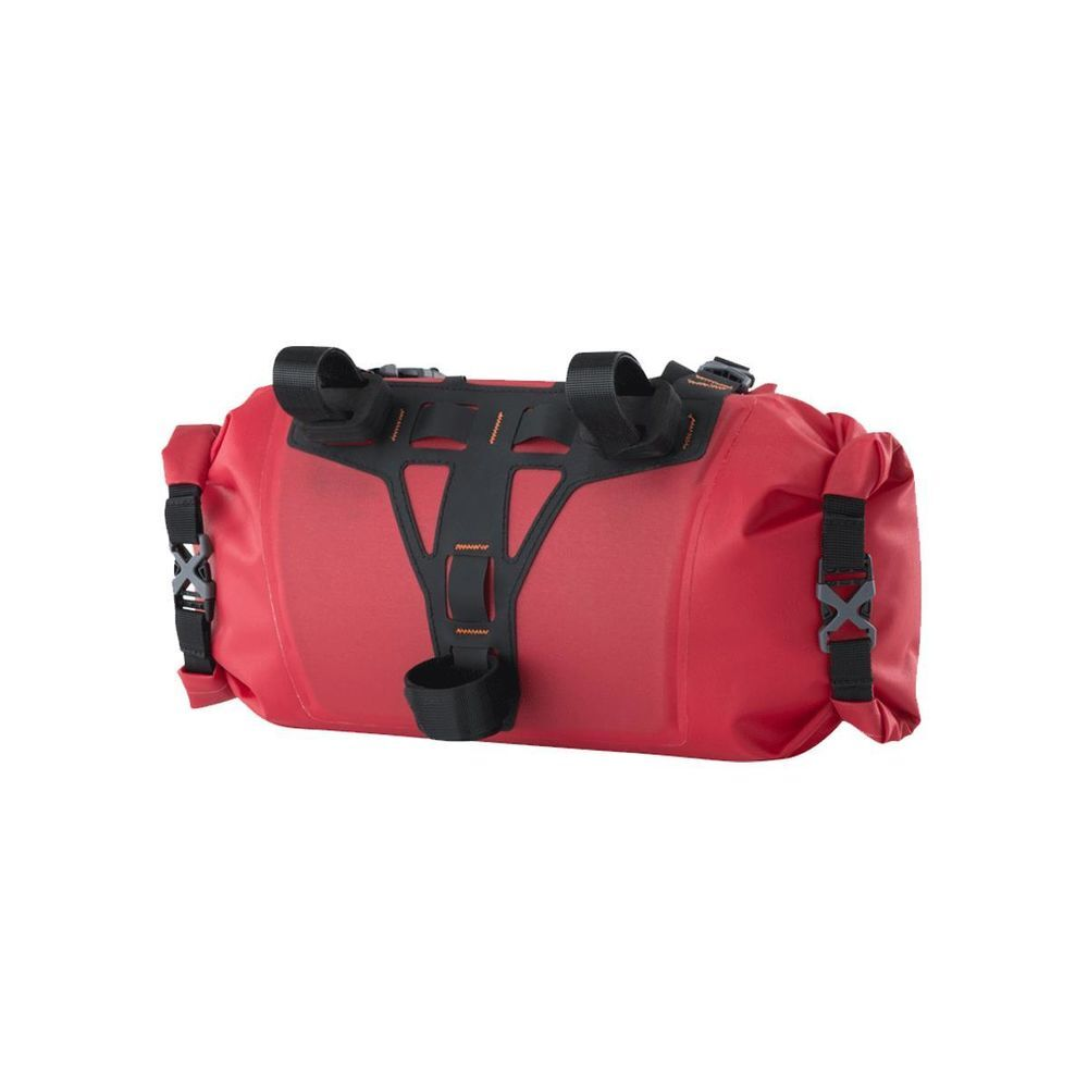 ALTURA Vortex 2 Waterproof Front Roll 2019 Red click to zoom image