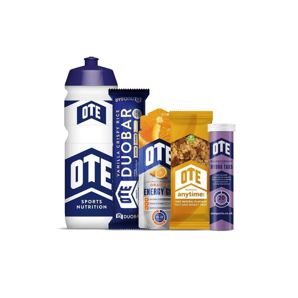 OTE Energy Pack click to zoom image