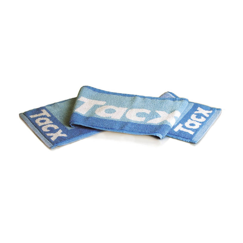 TACX Towel click to zoom image