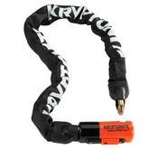 KRYPTONITE Evolution Series 4 1090 Integrated Chain - 10 mm x 90 cm