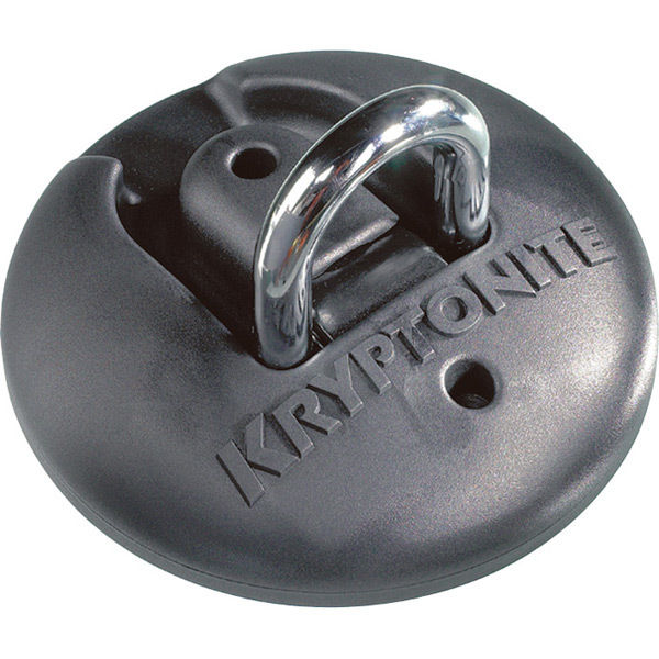 KRYPTONITE Stronghold ground anchor click to zoom image