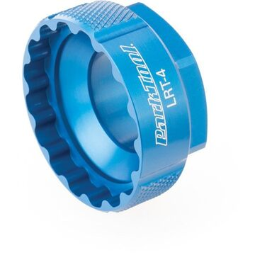 PARK TOOL LRT-4 - Shimano Direct Mount Chainring Lockring Tool
